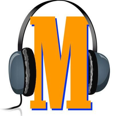 MeatTheBeat AudioNewsletter
