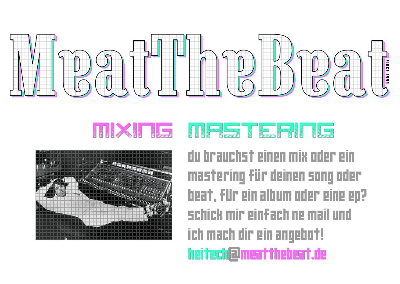 MeatTheBeat.de